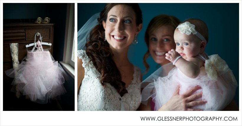 Wedding | Derr-Goodenough | ©2013 Glessner Photography_0008.jpg