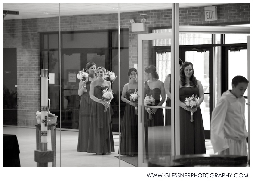 Wedding | Derr-Goodenough | ©2013 Glessner Photography_0011.jpg