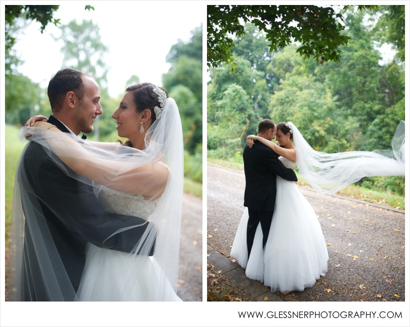 Wedding | Derr-Goodenough | ©2013 Glessner Photography_0020.jpg
