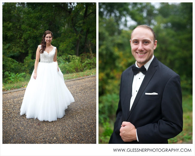 Wedding | Derr-Goodenough | ©2013 Glessner Photography_0024.jpg