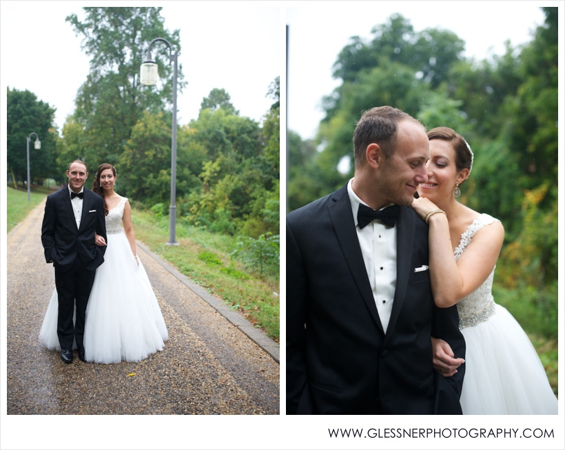 Wedding | Derr-Goodenough | ©2013 Glessner Photography_0023.jpg