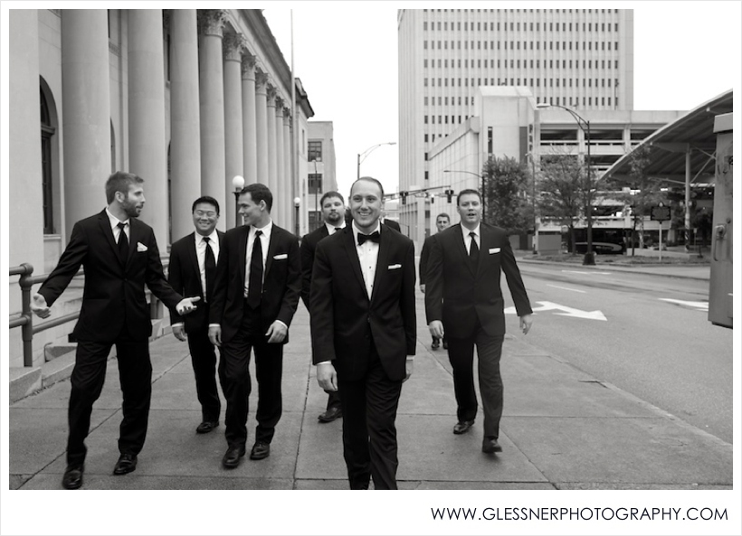 Wedding | Derr-Goodenough | ©2013 Glessner Photography_0028.jpg