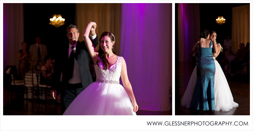 Wedding | Derr-Goodenough | ©2013 Glessner Photography_0033.jpg