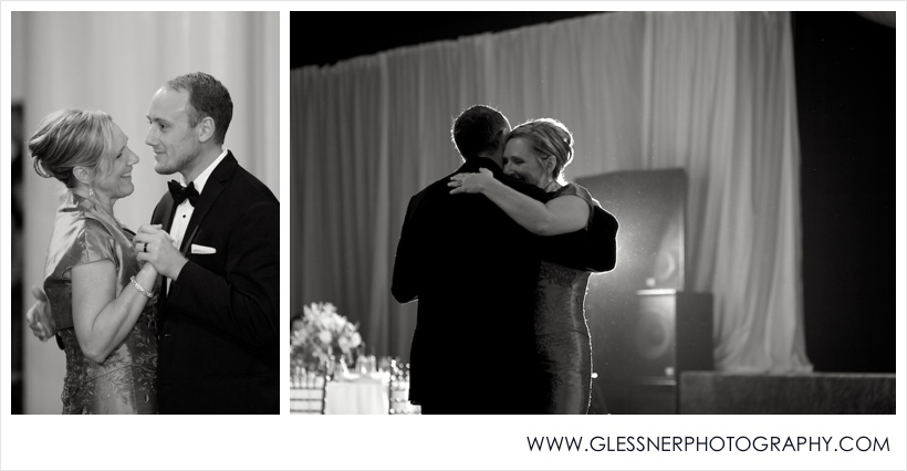 Wedding | Derr-Goodenough | ©2013 Glessner Photography_0034.jpg