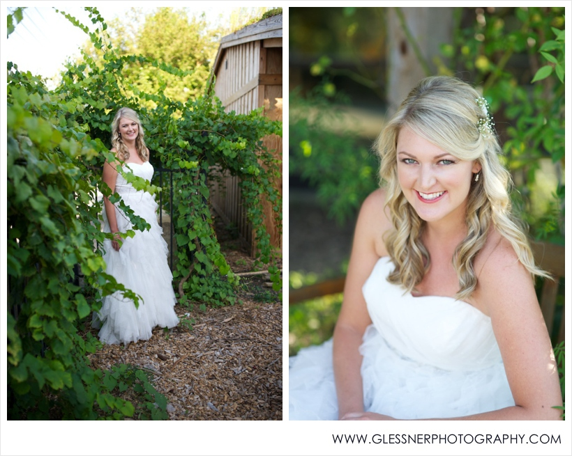 Bridal | Kochany-Thys | ©2013 Glessner Photography_0002.jpg