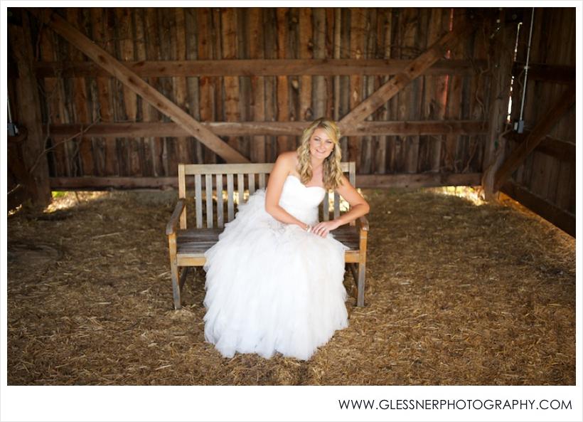 Bridal | Kochany-Thys | ©2013 Glessner Photography_0001.jpg