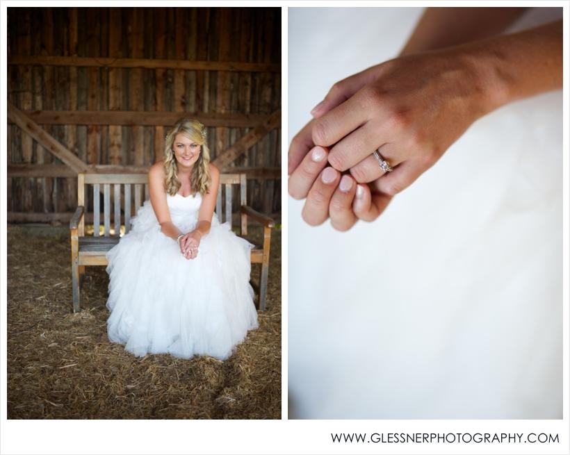 Bridal | Kochany-Thys | ©2013 Glessner Photography_0003.jpg
