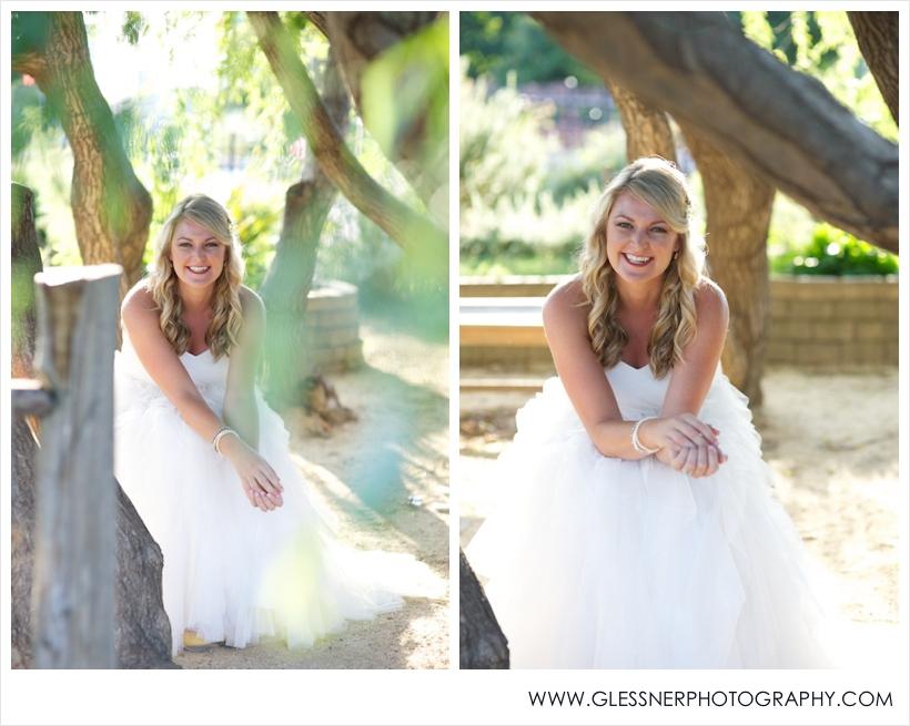 Bridal | Kochany-Thys | ©2013 Glessner Photography_0004.jpg