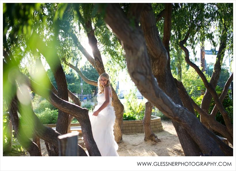 Bridal | Kochany-Thys | ©2013 Glessner Photography_0006.jpg