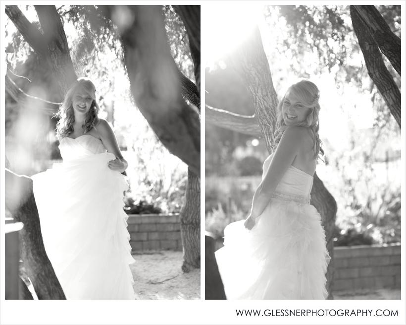 Bridal | Kochany-Thys | ©2013 Glessner Photography_0005.jpg
