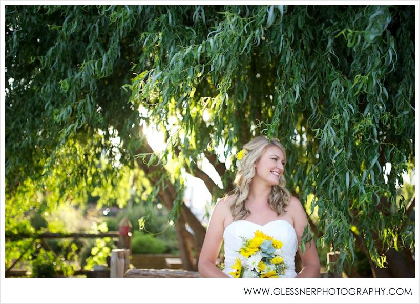 Bridal | Kochany-Thys | ©2013 Glessner Photography_0007.jpg
