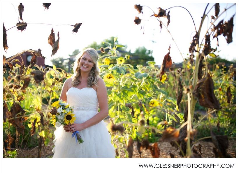 Bridal | Kochany-Thys | ©2013 Glessner Photography_0010.jpg