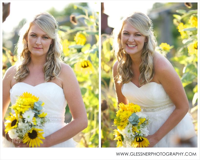 Bridal | Kochany-Thys | ©2013 Glessner Photography_0009.jpg