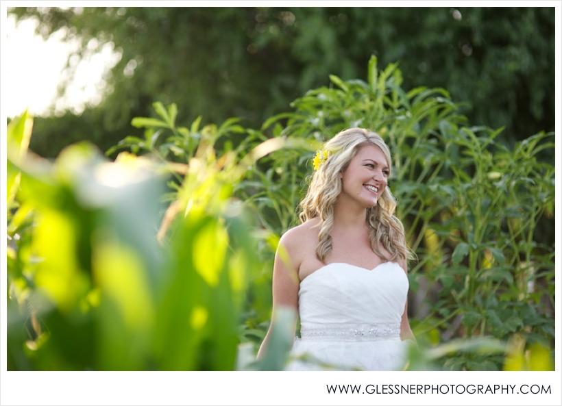 Bridal | Kochany-Thys | ©2013 Glessner Photography_0012.jpg