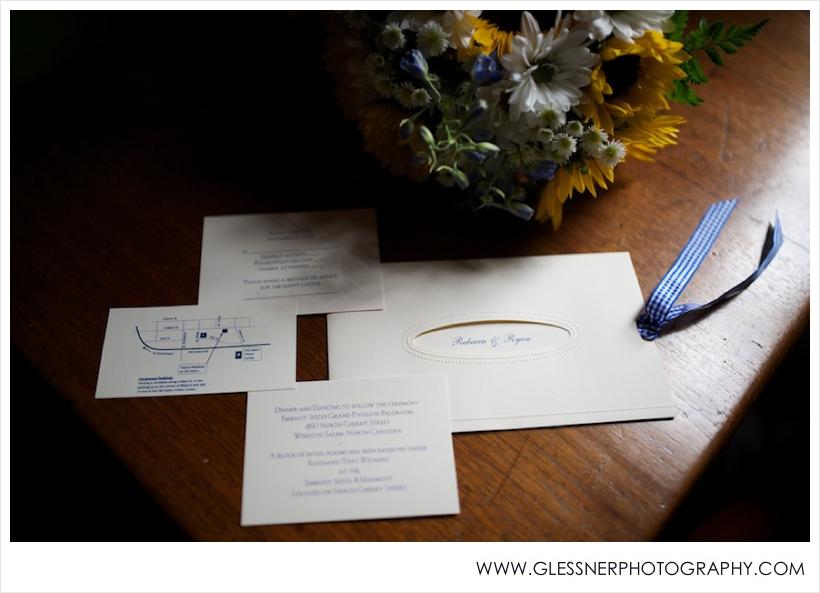 Wedding | Kochany-Thys | ©2013 Glessner Photography_0002.jpg