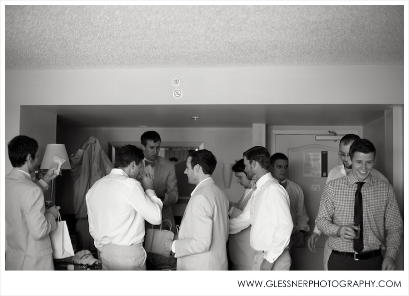 Wedding | Kochany-Thys | ©2013 Glessner Photography_0003.jpg