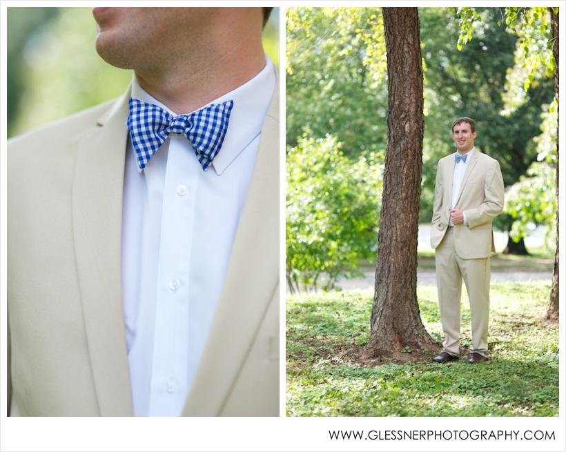 Wedding | Kochany-Thys | ©2013 Glessner Photography_0012.jpg