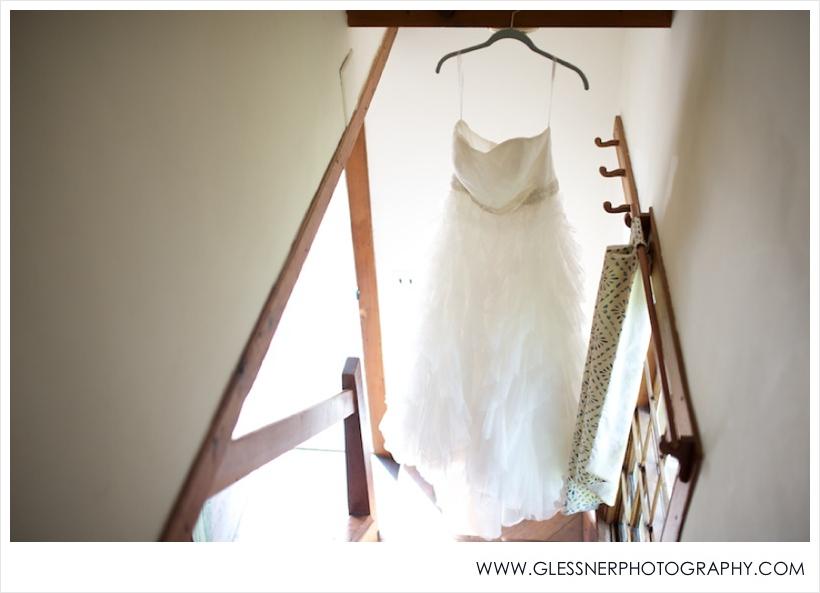 Wedding | Kochany-Thys | ©2013 Glessner Photography_0007.jpg