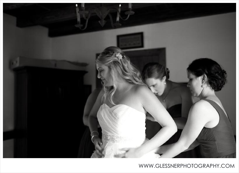 Wedding | Kochany-Thys | ©2013 Glessner Photography_0008.jpg