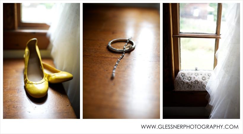 Wedding | Kochany-Thys | ©2013 Glessner Photography_0006.jpg