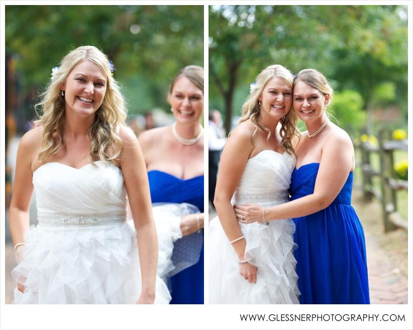 Wedding | Kochany-Thys | ©2013 Glessner Photography_0009.jpg