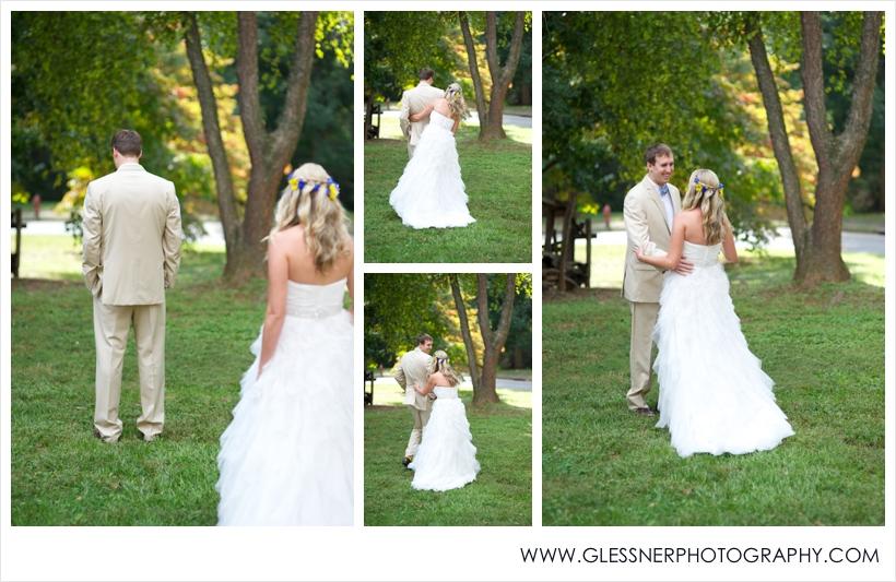 Wedding | Kochany-Thys | ©2013 Glessner Photography_0010.jpg