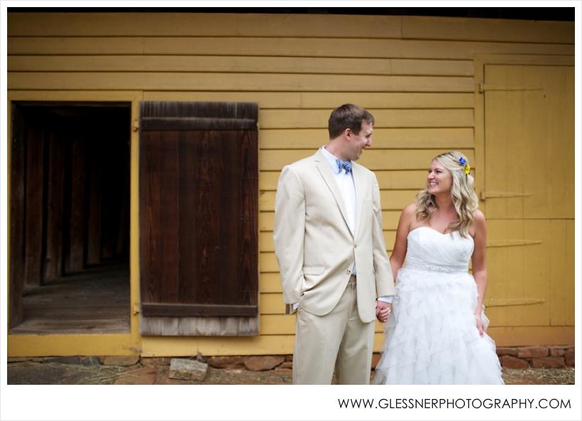 Wedding | Kochany-Thys | ©2013 Glessner Photography_0013.jpg