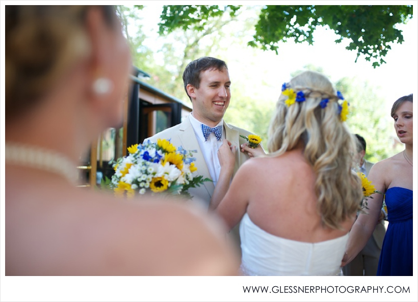 Wedding | Kochany-Thys | ©2013 Glessner Photography_0018.jpg