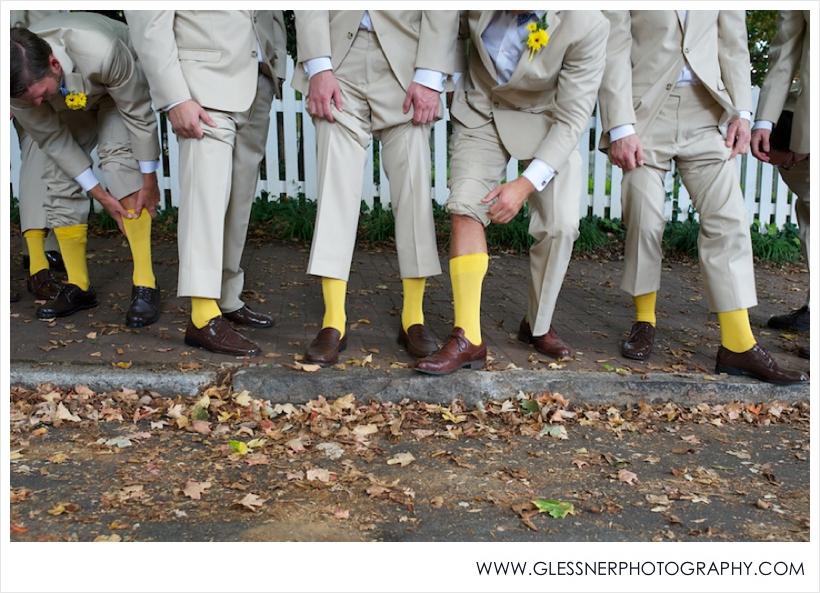 Wedding | Kochany-Thys | ©2013 Glessner Photography_0020.jpg