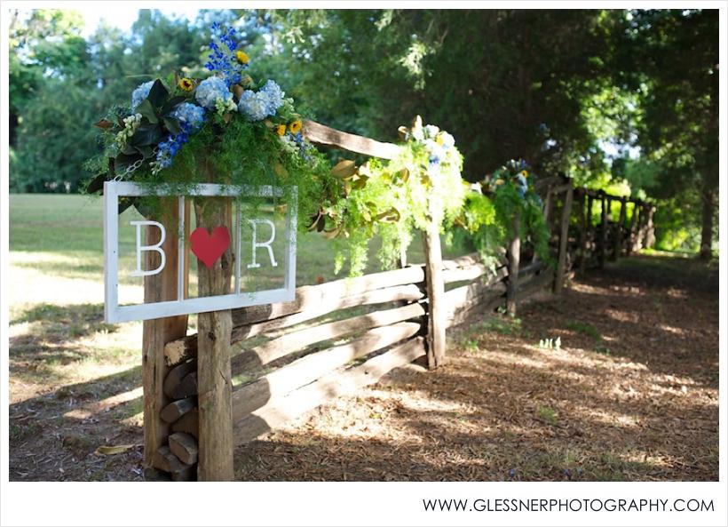 Wedding | Kochany-Thys | ©2013 Glessner Photography_0021.jpg