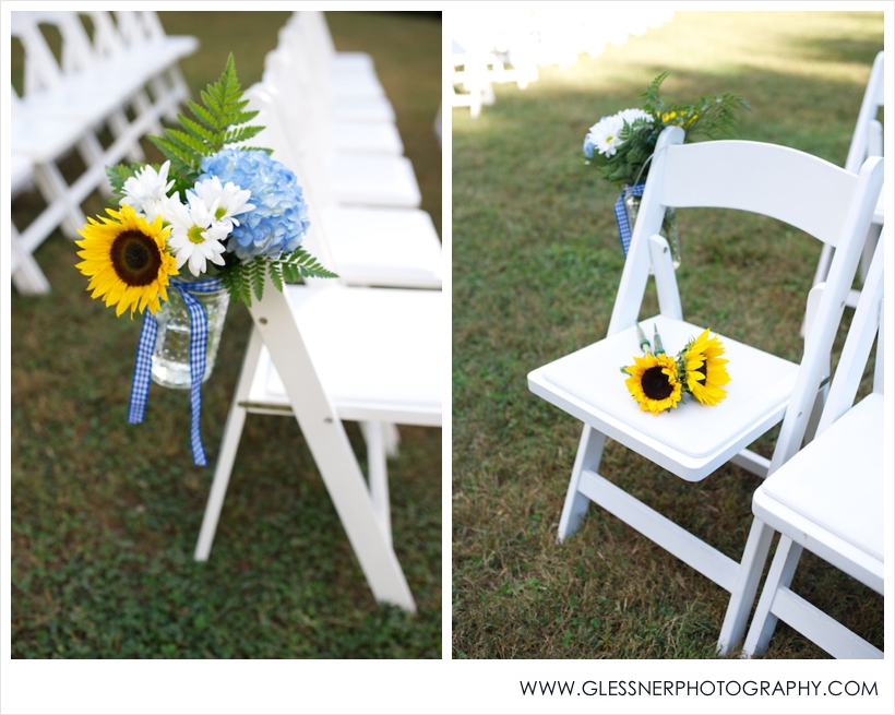Wedding | Kochany-Thys | ©2013 Glessner Photography_0022.jpg