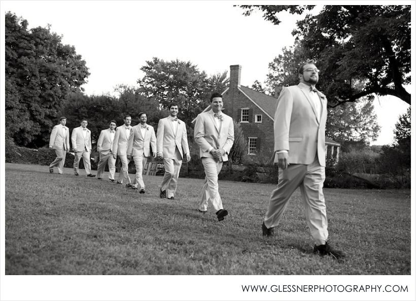 Wedding | Kochany-Thys | ©2013 Glessner Photography_0025.jpg