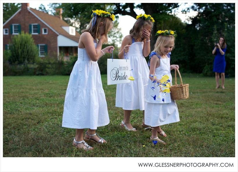 Wedding | Kochany-Thys | ©2013 Glessner Photography_0026.jpg