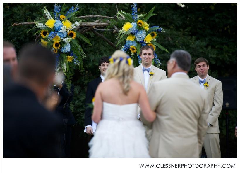 Wedding | Kochany-Thys | ©2013 Glessner Photography_0027.jpg