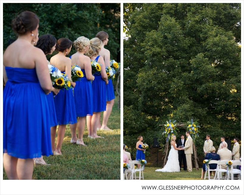 Wedding | Kochany-Thys | ©2013 Glessner Photography_0030.jpg