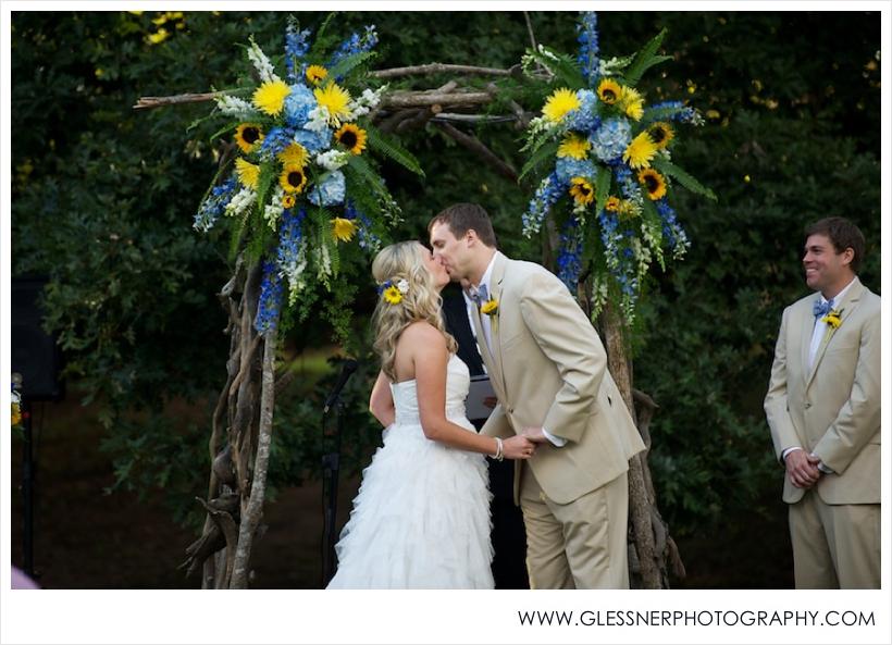 Wedding | Kochany-Thys | ©2013 Glessner Photography_0031.jpg