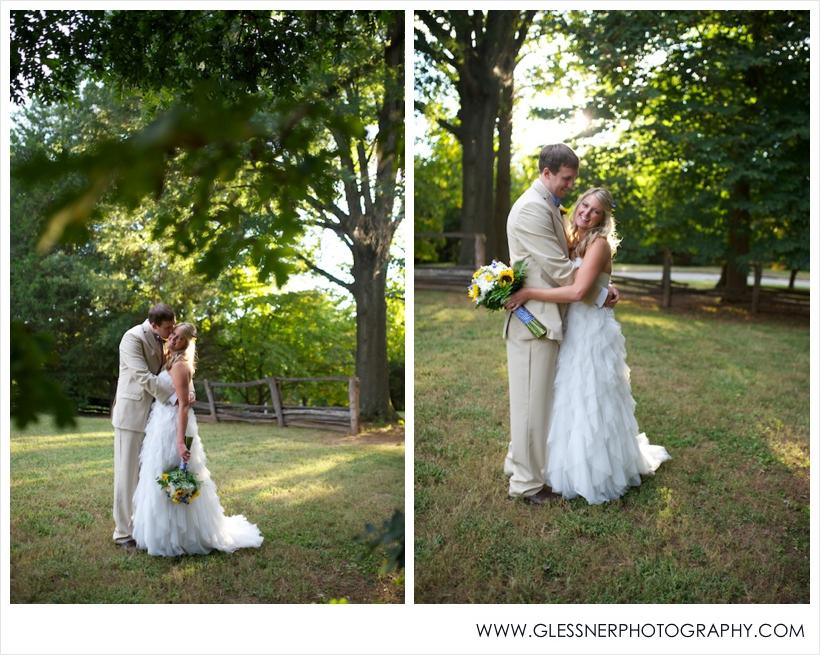 Wedding | Kochany-Thys | ©2013 Glessner Photography_0033.jpg