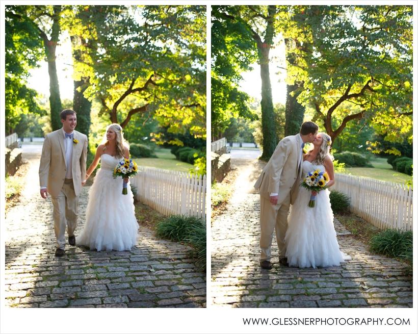 Wedding | Kochany-Thys | ©2013 Glessner Photography_0035.jpg