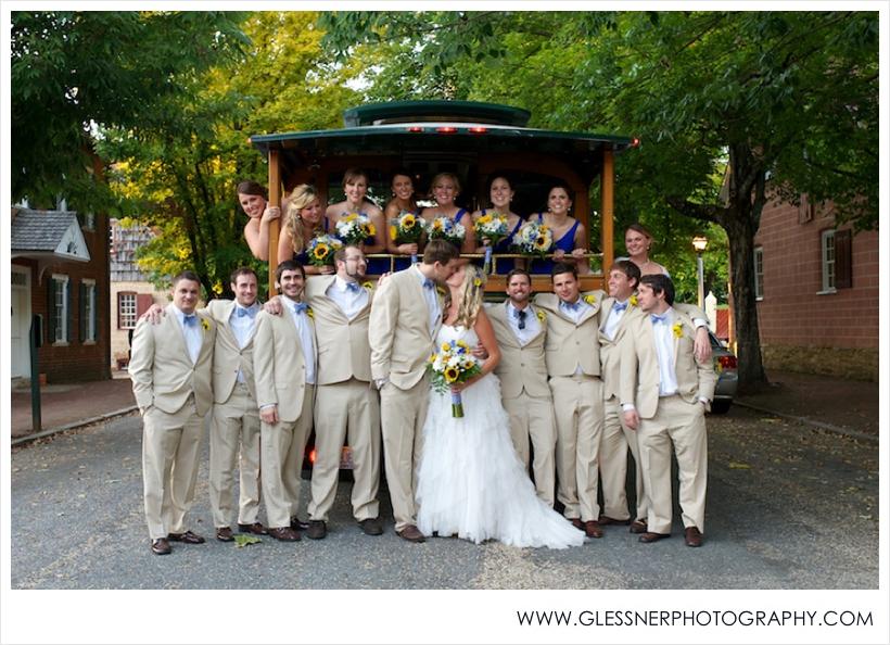 Wedding | Kochany-Thys | ©2013 Glessner Photography_0039.jpg
