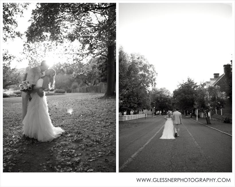 Wedding | Kochany-Thys | ©2013 Glessner Photography_0037.jpg