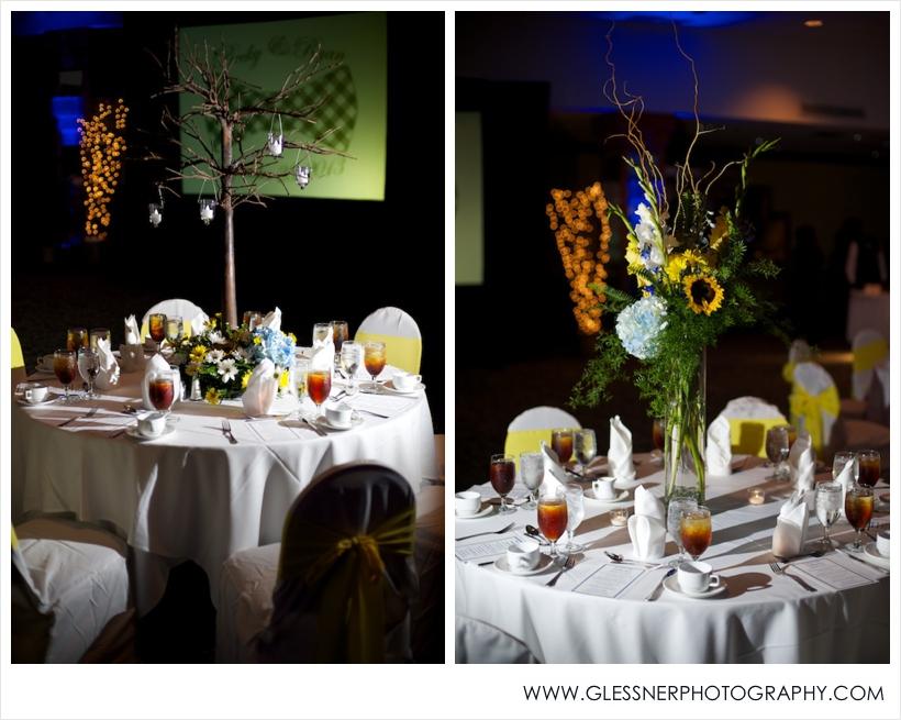 Wedding | Kochany-Thys | ©2013 Glessner Photography_0040.jpg