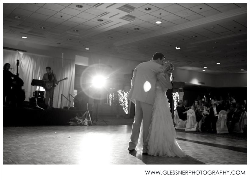 Wedding | Kochany-Thys | ©2013 Glessner Photography_0044.jpg