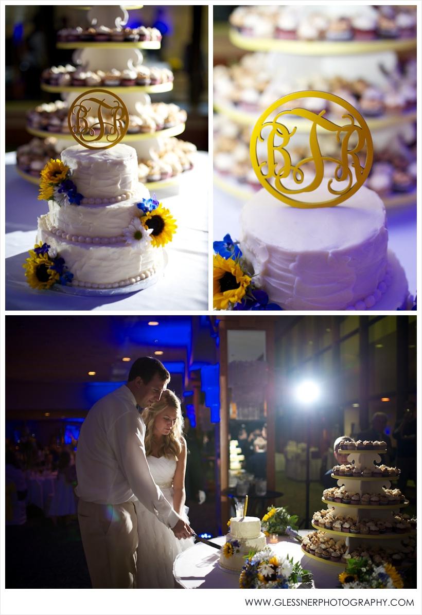 Wedding | Kochany-Thys | ©2013 Glessner Photography_0045.jpg