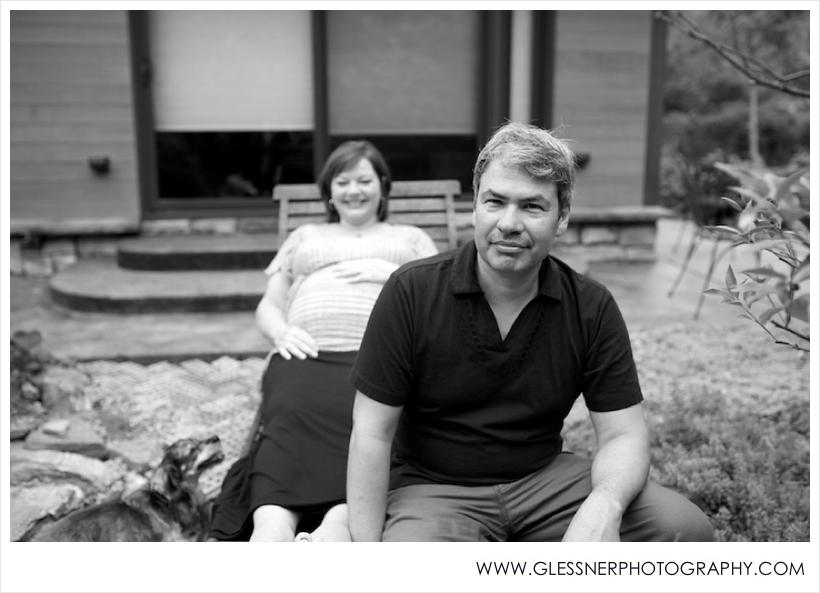 Lifestyle | Mayaudon Family | ©2013 Glessner Photography_0005.jpg