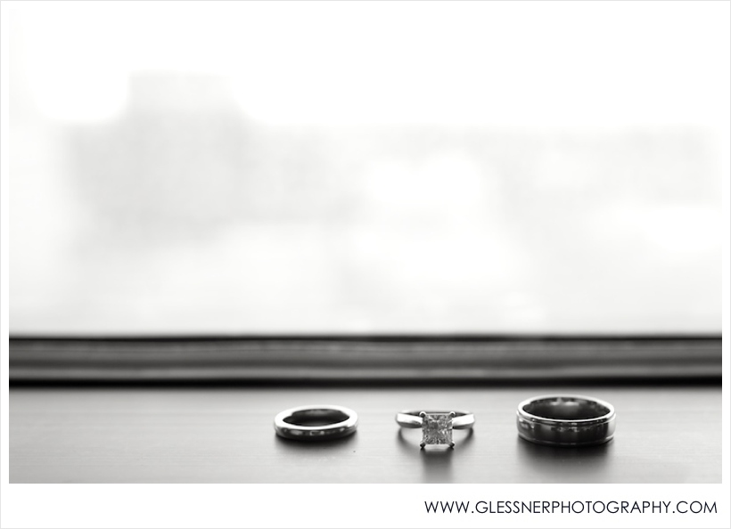 Wedding | Johnson-Afarian | ©2013 Glessner Photography_0009.jpg