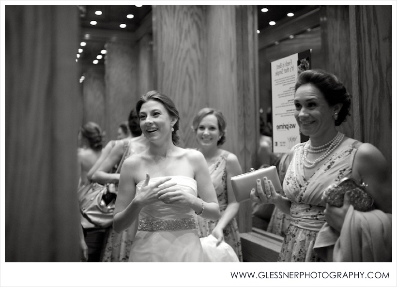 Wedding | Johnson-Afarian | ©2013 Glessner Photography_0015.jpg