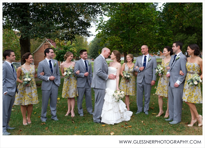 Wedding | Johnson-Afarian | ©2013 Glessner Photography_0023.jpg