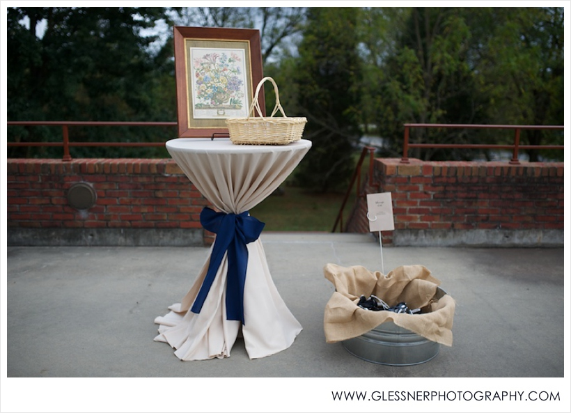 Wedding | Johnson-Afarian | ©2013 Glessner Photography_0029.jpg