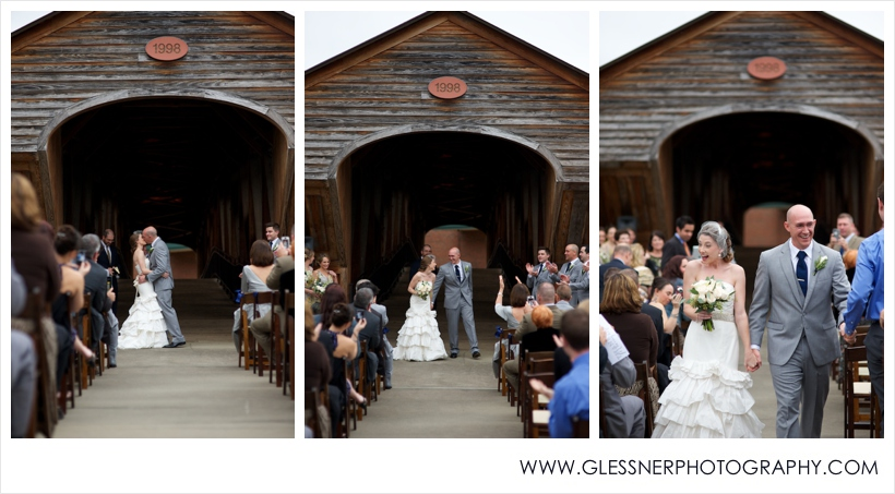 Wedding | Johnson-Afarian | ©2013 Glessner Photography_0032.jpg