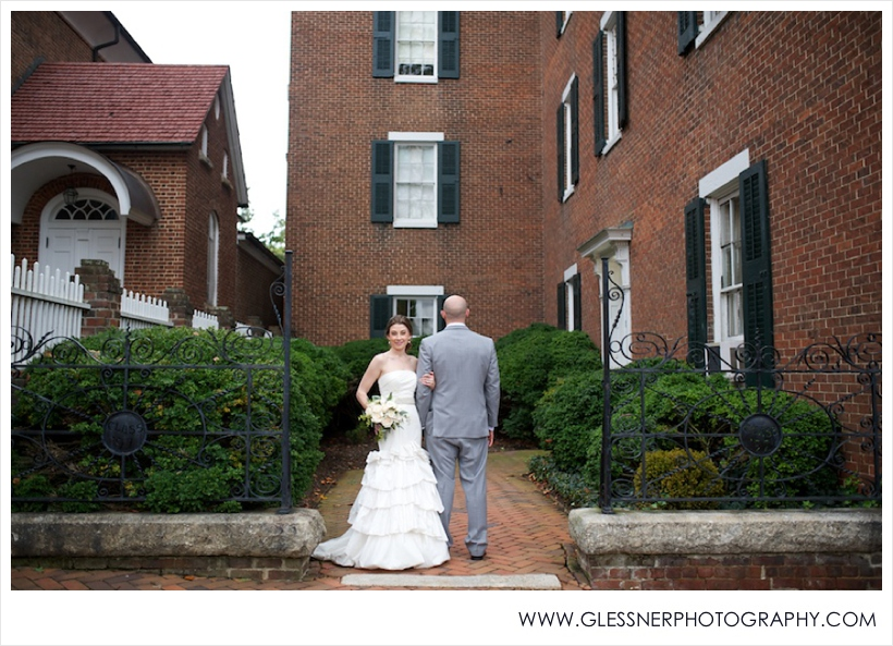 Wedding | Johnson-Afarian | ©2013 Glessner Photography_0024.jpg
